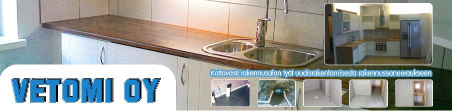 Puhelin Huolto Lahti